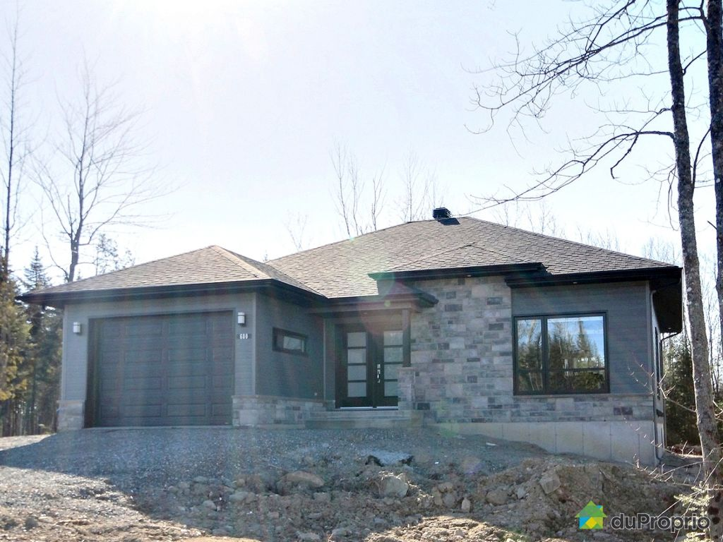 Maison vendre st joseph de beauce 680 rue des bois s dulac immobilier qu - Neuvaine st joseph pour vendre sa maison ...