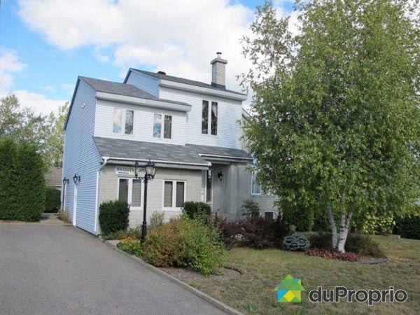 Maison vendu st joseph du lac immobilier qu bec duproprio 360281 - Priere a st joseph pour vendre maison ...