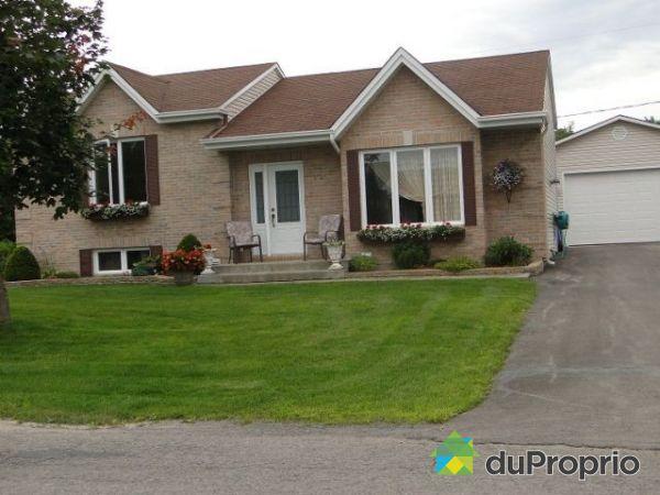 Maison vendu st joseph du lac immobilier qu bec duproprio 236921 - Neuvaine st joseph pour vendre sa maison ...