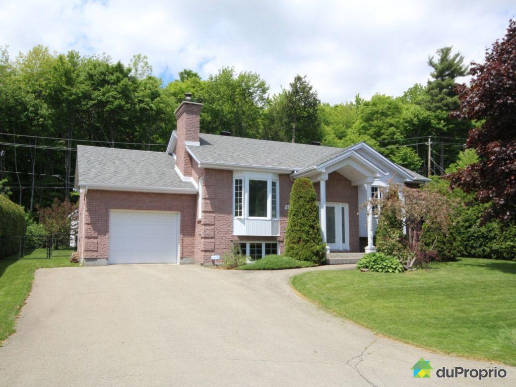 Maison vendu st joseph du lac immobilier qu bec duproprio 523384 - Neuvaine st joseph pour vendre sa maison ...