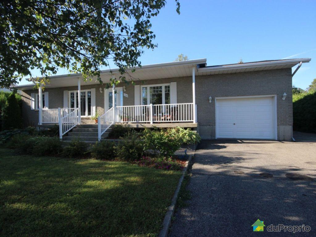 Maison vendu st joseph du lac immobilier qu bec duproprio 648819 - Neuvaine st joseph pour vendre sa maison ...