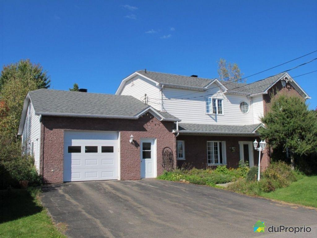 Achat De Maison Quebec Of Maison Vendu St L Onard D 39 Aston Immobilier Qu Bec