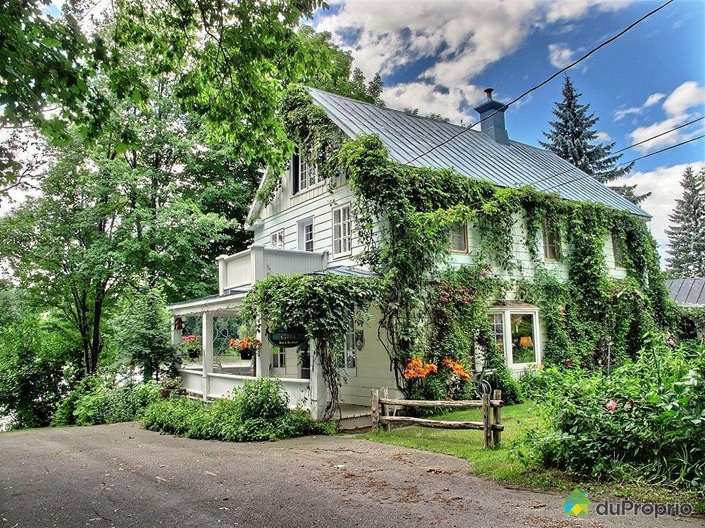 3 avenue saint joseph st ours vendre duproprio - Priere a st joseph pour vendre maison ...