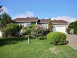 Bungalow � St-Philippe, Mont�r�gie (Rive-Sud Montr�al)