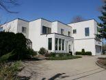Maison 2 �tages � St-Romuald, Qu�bec Rive-Sud via le proprio