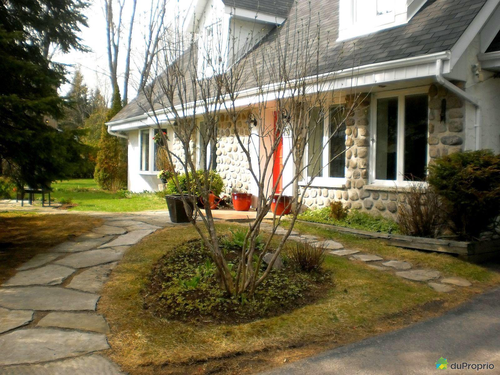 Foyer Decor St Sauveur : Maison à vendre st sauveur avenue louise immobilier