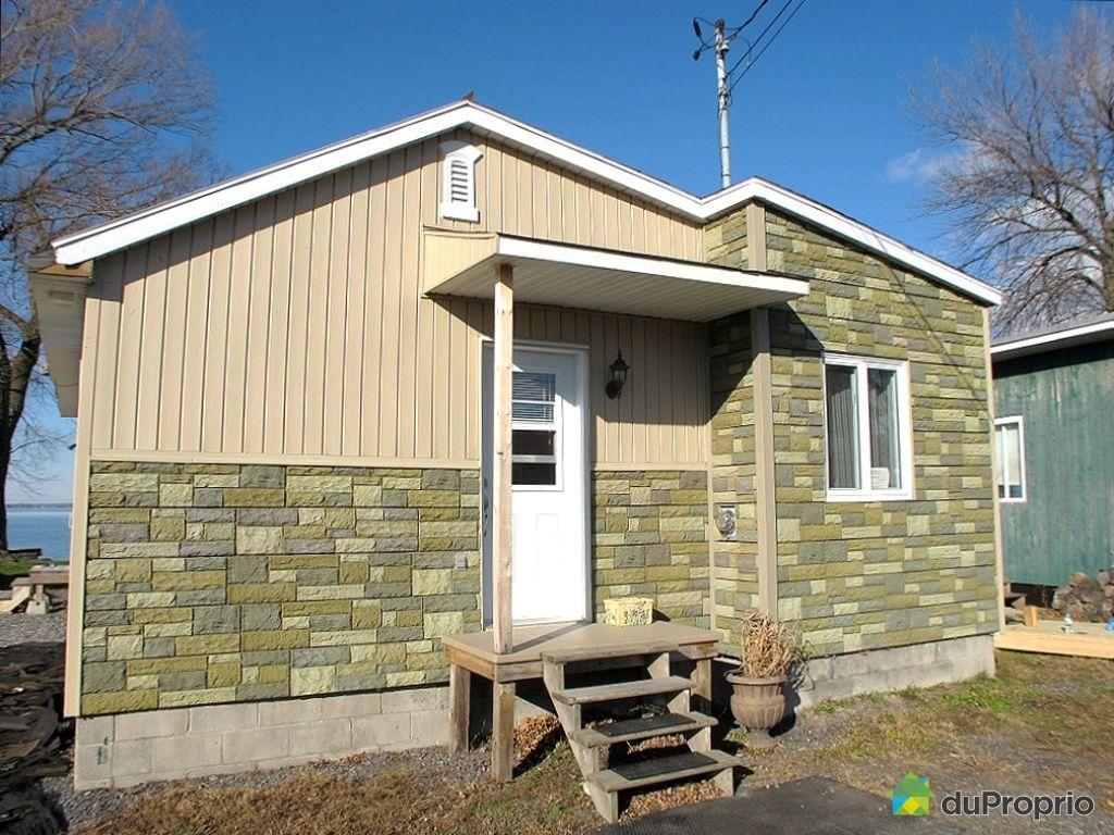maison vendu st stanislas de kostka immobilier qu bec duproprio 183784. Black Bedroom Furniture Sets. Home Design Ideas