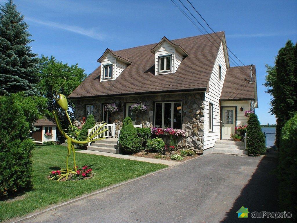 Canada maison a acheter for Acheter maison montreal