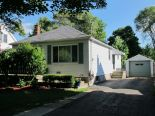Bungalow in St. Thomas, London / Elgin / Middlesex  0% commission