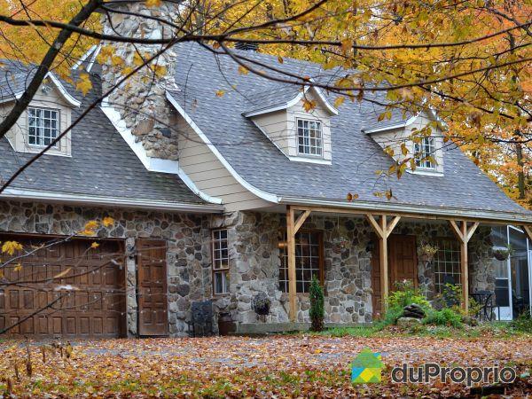 Maison vendre st urbain premier 126 mont e grande ligne immobilier qu bec duproprio 499157 - Maisons canadiennes ...