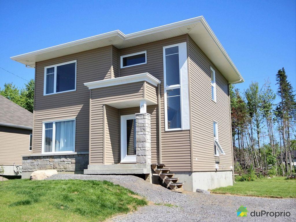 maison vendu ste catherine de la jc immobilier qu 233 bec duproprio 619655