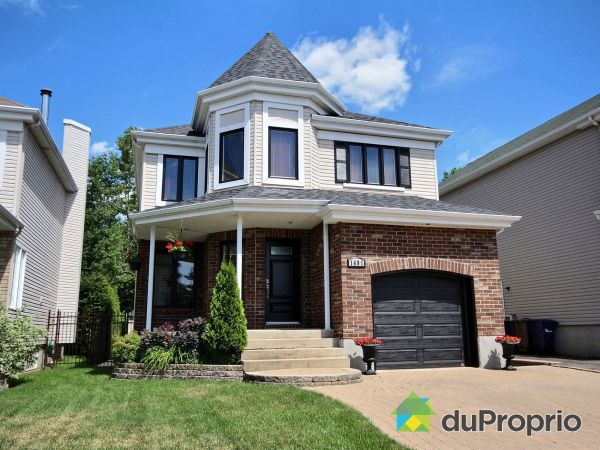 Comment dsencombrer sa maison beautiful awesome vendre sa maison rapidement with comment vendre - Comment vendre sa maison ...