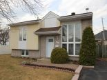 Bungalow � Ste-Rose, Laval