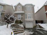 Maison 2 �tages � Ste-Rose, Laval