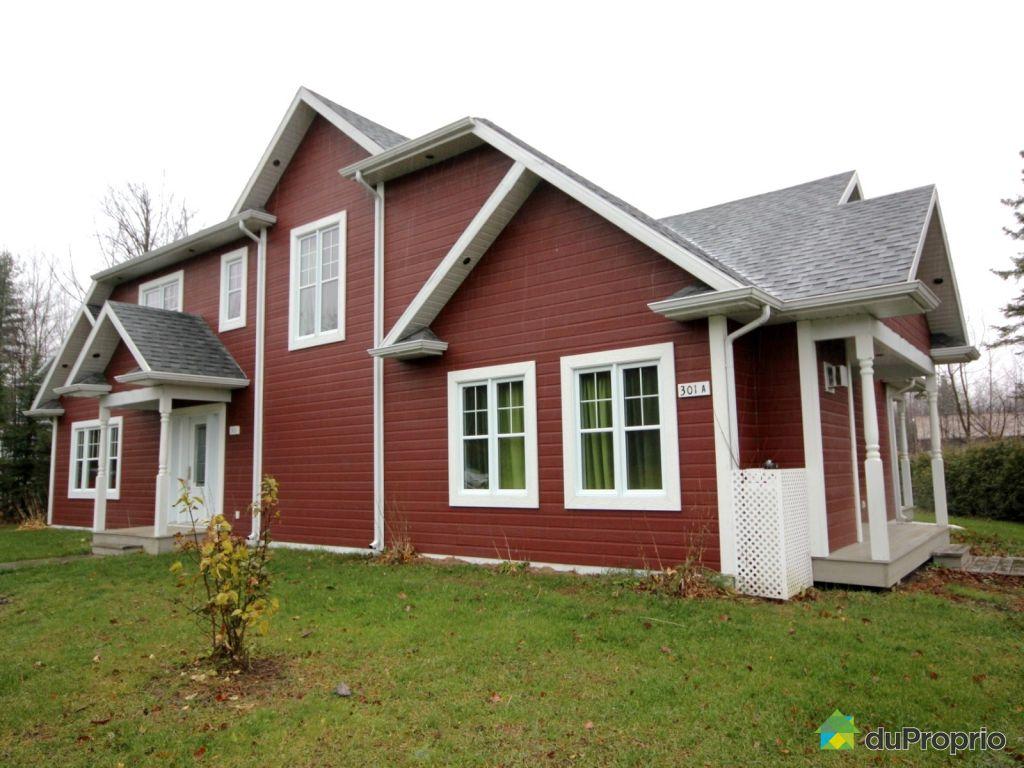 Maison vendre ste sophie 301 rue des mesanges immobilier qu bec duproprio 556997 - Sophie maison a vendre ...