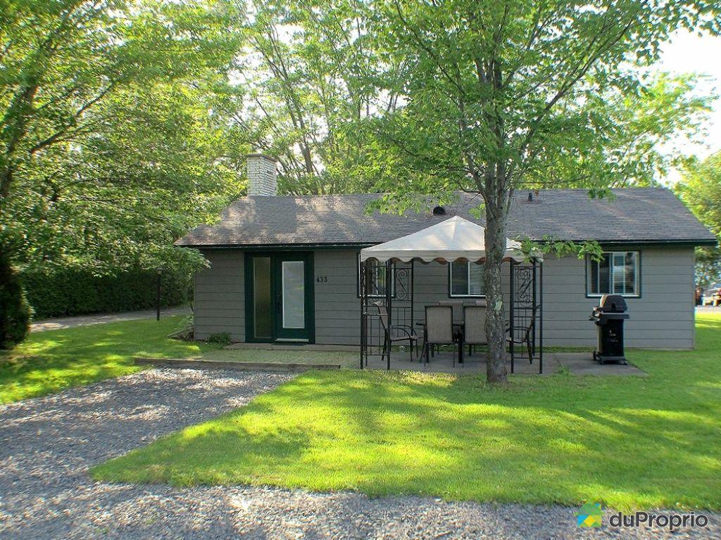 433 chemin aylmer stratford vendre duproprio - Maison a vendre par le proprietaire ...