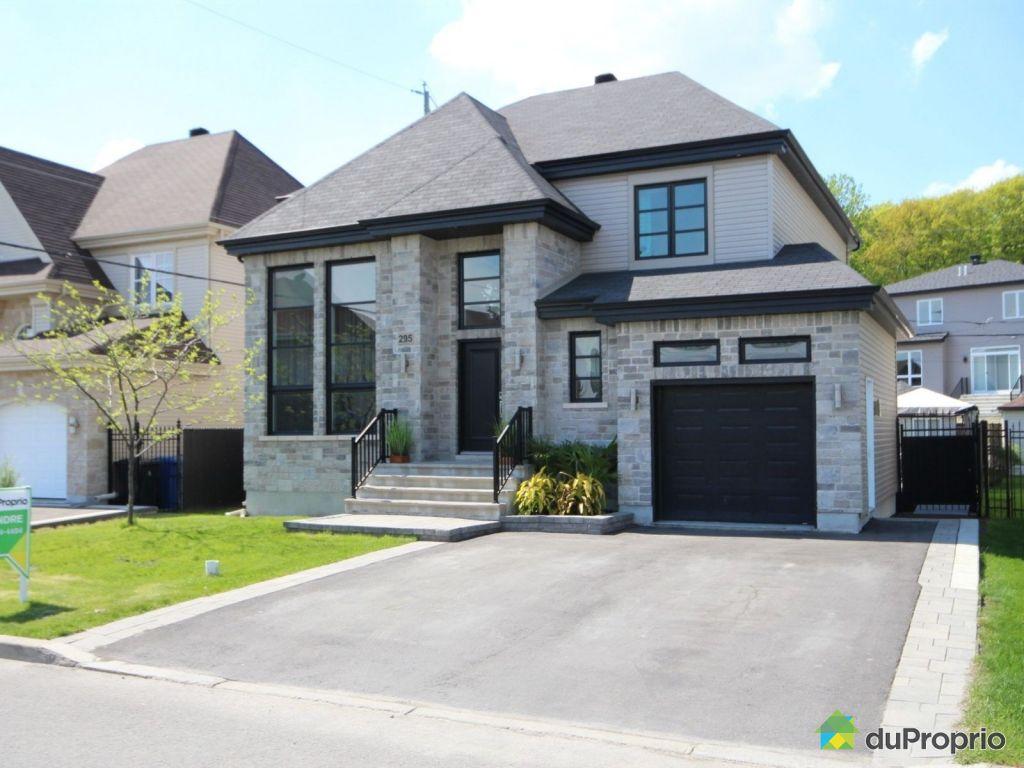 Maison a vendre a nice pas cher vente maison mamers 74 m for Acheter maison quebec
