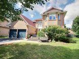 2 Storey in Thornhill, Toronto / York Region / Durham  0% commission