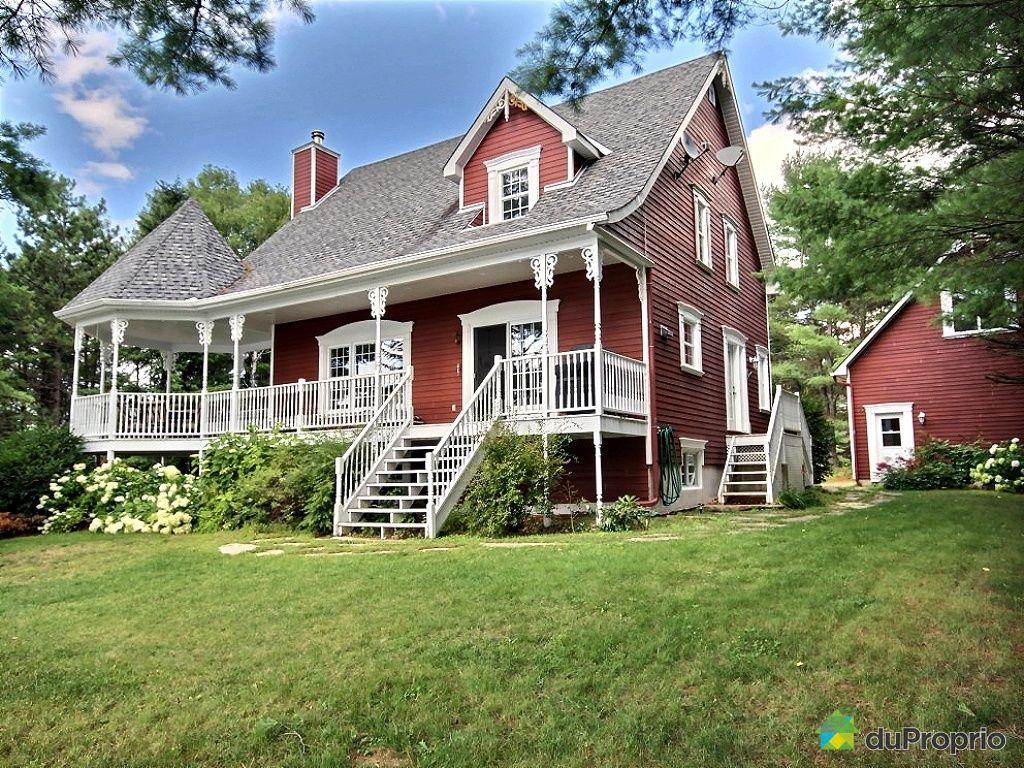 maison 224 vendre val des bois 119 rue raymond immobilier qu 233 bec duproprio 448605