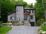 2 Storey in Val-Des-Monts, Outaouais via owner