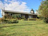 Bungalow � Victoriaville, Centre-du-Qu�bec
