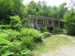 Country home in Chertsey, Lanaudiere via owner