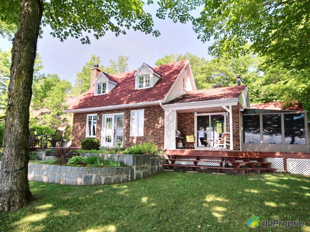 ile de r maison vendre ce achat maison villa pices. Black Bedroom Furniture Sets. Home Design Ideas