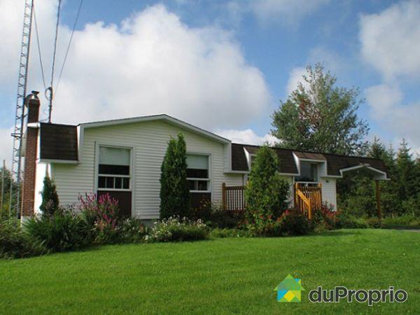 Maison vendu la patrie immobilier qu bec duproprio 191184 for Acheter une maison de campagne pas cher
