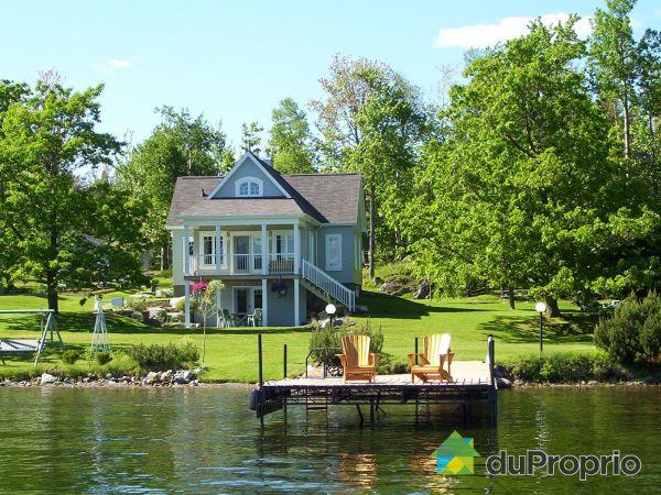 Maison vendu saints martyrs canadiens immobilier qu bec for Acheter maison quebec canada
