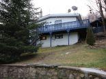 Maison de campagne � St-Adolphe-D'Howard, Laurentides via le proprio