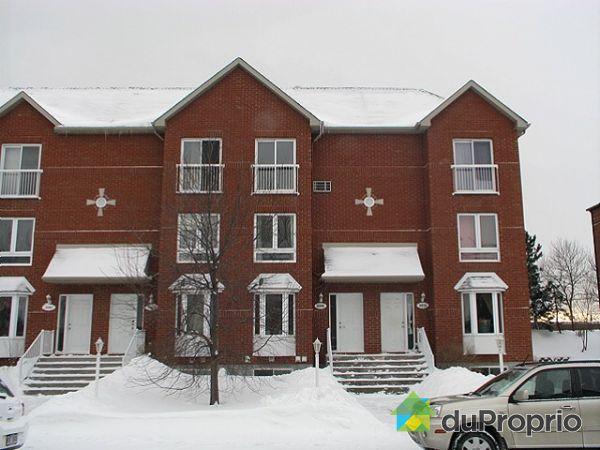 Maison vendu montr al immobilier qu bec duproprio 232317 - Piscine interieure anjou montreal lille ...
