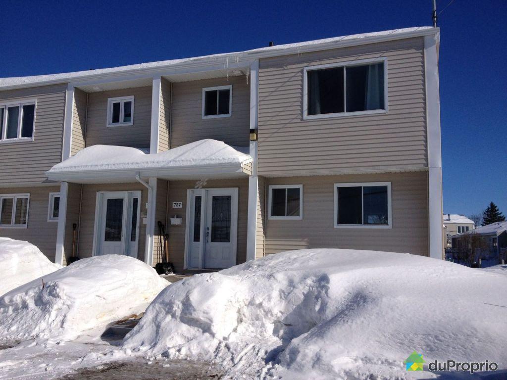 Maison vendu beauport immobilier qu bec duproprio 491951 - Combien coute une facade de maison ...