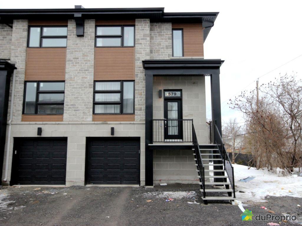 maison vendu boisbriand immobilier qu 233 bec duproprio 595685