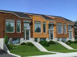 Maison en rang�e / de ville � Charlesbourg, Qu�bec Rive-Nord