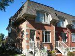Maison en rang�e / de ville � Dollard-Des-Ormeaux, Montr�al / l'�le