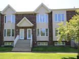 Maison en rang�e / de ville � Fabreville, Laval