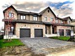Maison en rang�e / de ville � Gatineau, Outaouais via le proprio