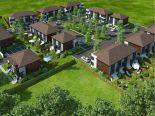 Maison en rang�e / de ville � L'Epiphanie, Lanaudi�re via le proprio