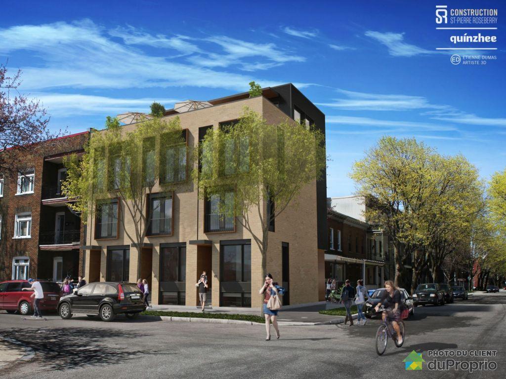 Construction maison neuve ville de quebec for Achat maison neuve ville de quebec