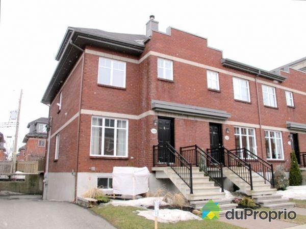 Maison vendu montr al immobilier qu bec duproprio 507030 for Piscine hochelaga