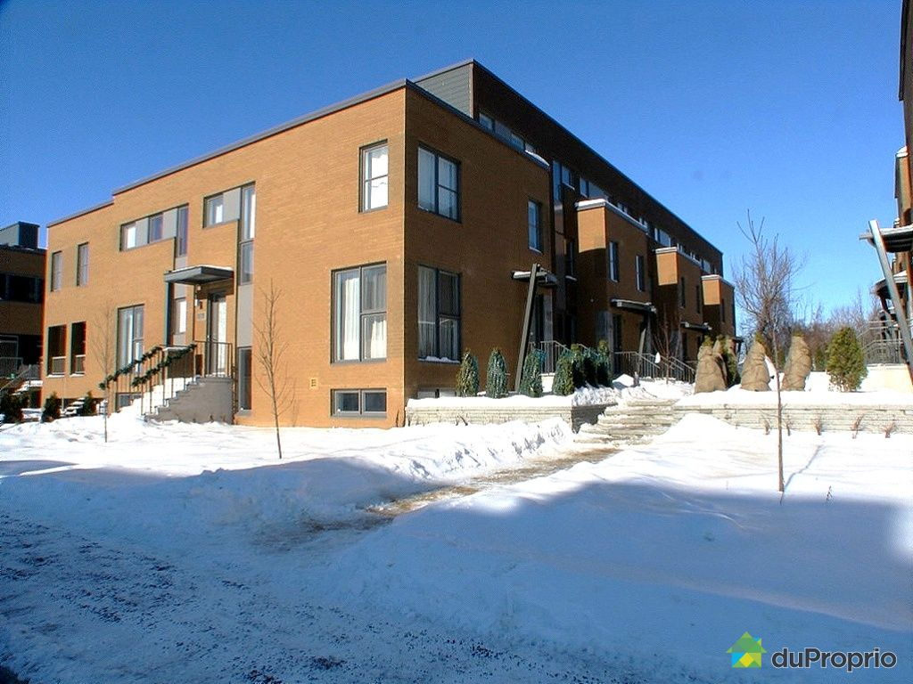 Maison vendu montr al immobilier qu bec duproprio 304682 for Piscine hochelaga