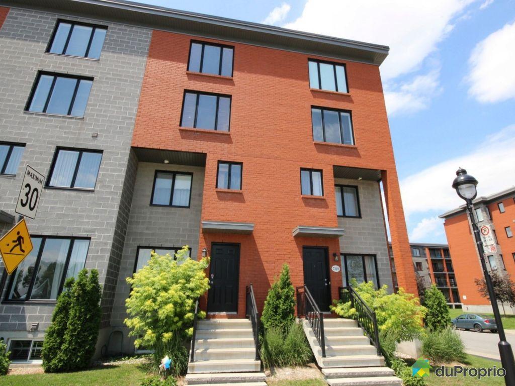 Maison vendre montr al 7327 rue de marseille immobilier qu bec duproprio 621695 - Piscine municipale montreal marseille ...