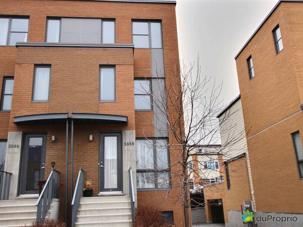 Creer sa maison en 3d plan maison d archives page sur l for Comment concevoir une maison comme un architecte