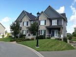 Maison en rang�e / de ville � Mont-St-Hilaire, Mont�r�gie (Rive-Sud Montr�al)