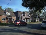 Maison en rang�e / de ville � Montr�al-Nord, Montr�al / l'�le via le proprio