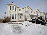 Maison en rang�e / de ville � Sherbrooke, Estrie via le proprio