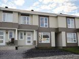 Maison en rang�e / de ville � St-Charles-De-Bellechasse, Chaudi�re-Appalaches via le proprio