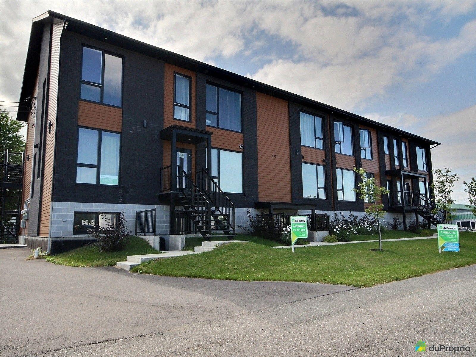 Maison neuve vendre st tienne de lauzon 2601 route for Achat maison neuve ville de quebec