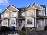 Maison en rang�e / de ville � St-Philippe, Mont�r�gie (Rive-Sud Montr�al)