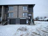 Maison en rang�e / de ville � Ste-Rose, Laval